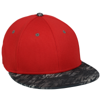 MWS1425S-Red/Storm-S/M