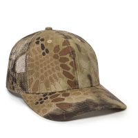 OC771CAMO-Kryptek® Highlander®-One Size fits Most