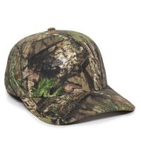 OC871CAMO-Mossy Oak Break-Up Country-One Size Fits Most