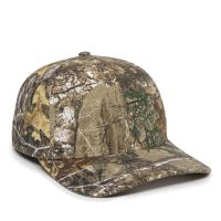 OC871CAMO-Realtree Edge™-One Size Fits Most