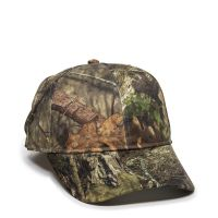 PFX-700-Mossy Oak® Break-Up Country®-M/L