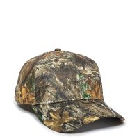 PFX-700-Realtree Edge™-L/XL
