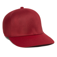 REEVO-Red-L/XL