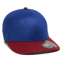 REEVO-Royal/Red-M/L