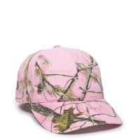 RTC-350-Realtree APC™ Pink-Adult