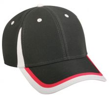 SL-250-Charcoal/White/Fuchsia-Adult