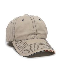 USA-850-Khaki-Adult