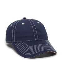 USA-850-Navy-Adult