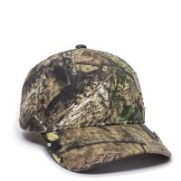 WLS-500-Mossy Oak® Break-Up Country®/Flag-Adult