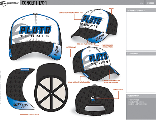 Concept_17c-1 Pluto