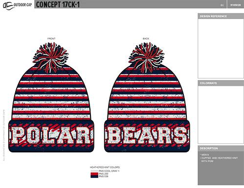 Concept_17ck-1 Polar