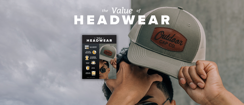 Value of Headwear