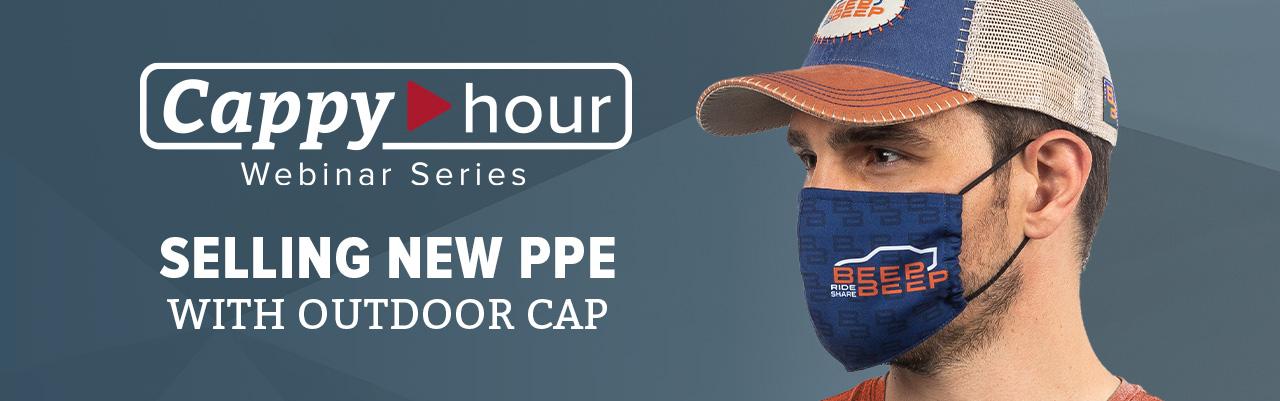 PPE Webinar