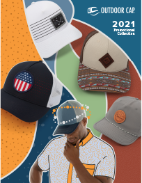 2021 Promo Collection