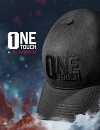 OneTouch™ Catalog