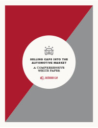 Automotive Industry White Paper