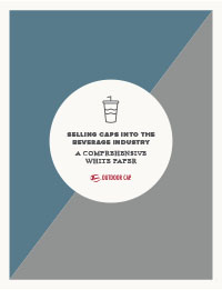 Beverage Industry White Paper