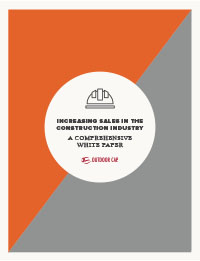 Construction Industry White Paper