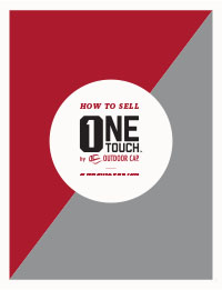 OneTouch Markets White Paper
