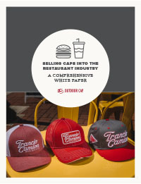 Restaurant Industry White Paper