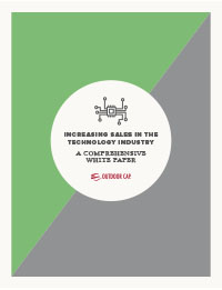 Technology Industry White Paper